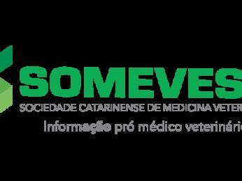 Somevesc apresenta nova marca e site