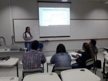Somevesc reúne Núcleo Regional Extremo Oeste para definir ações e workshop de Marketing