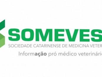 Despacho define diretrizes curriculares para a medicina veterinária