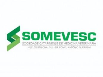 Núcleo Regional Sul – Dr. Romeu Antônio Cherobim