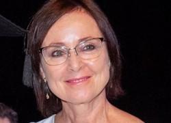 Médica Veterinária assume Presidência da Cidasc
