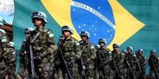 Concurso para médico veterinário do Exército Brasileiro 2019